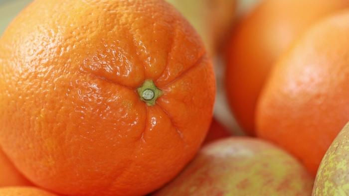 17 วิตามินซีช่วยอะไร วิตามินซีช่วยอะไรให้ดีต่อสุขภาพบ้าง