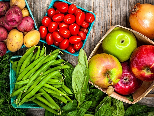วิตามินบี 5 (Vitamin B5) ลดหน้ามัน สาเหตุของสิว