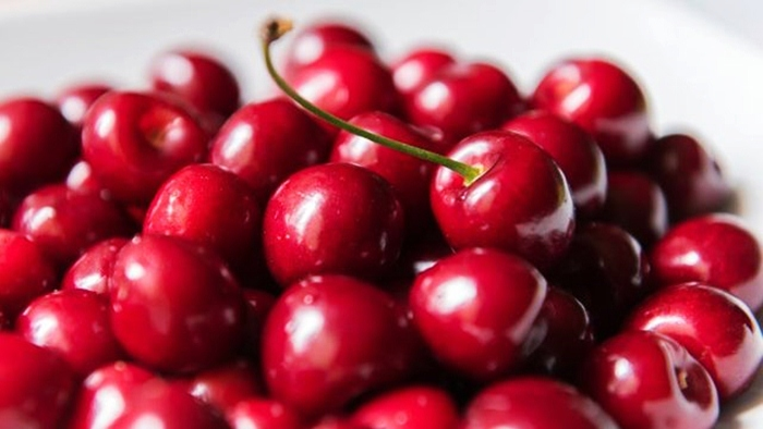 10 ประโยชน์ของอะเซล่าเชอร์รี่คืออะไร อะเซล่าเชอร์รี่กินตอนไหน
