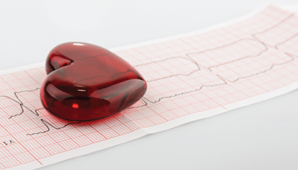 การรักษาโรคหัวใจ