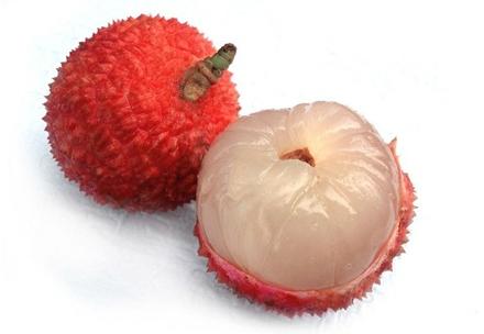 ผลไม้ที่มี Vittamin C