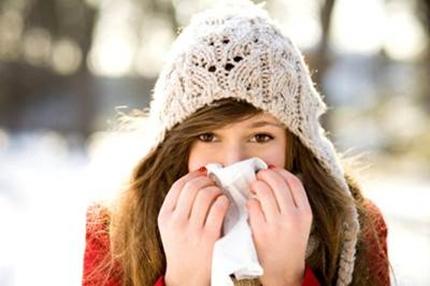 วิตามินซี ต้านไวรัส
