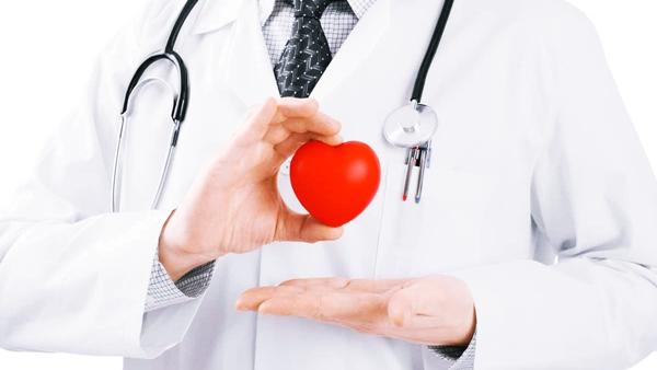 โรคหัวใจ คืออะไร อาการ สาเหตุ และวิธีการรักษาโรคหัวใจ