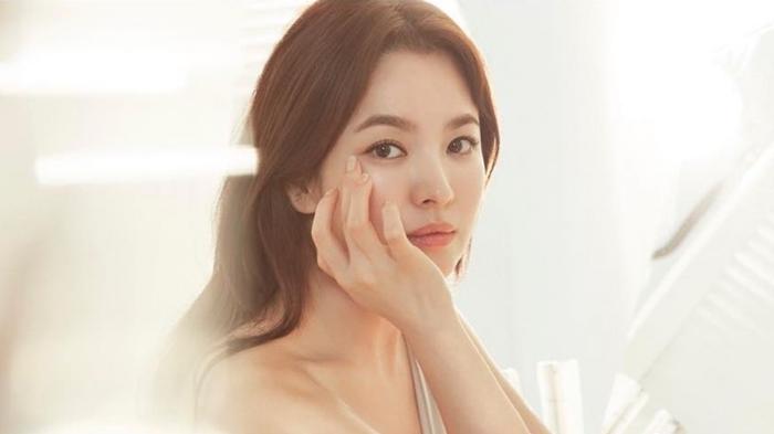 6 ข้อ ต้องรู้จัก Collagen ผิวสวยครบง่ายๆ ด้วย คอลลาเจน