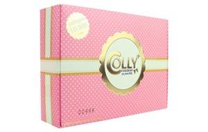 คอลลาเจนผิวขาว ญี่ปุ่น Collyplus collagen ที่ดีที่สุด