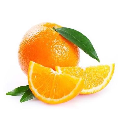 อาหารเสริมส้ม ข้อเข่าเสื่อม